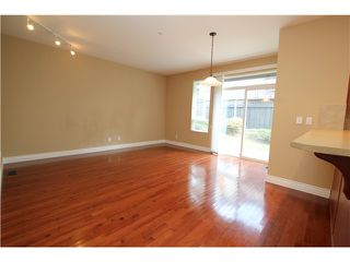 "Photo 8: 58 1701 PARKWAY Boulevard in Coquitlam: Westwood Plateau House for sale in ""TANGO"" : MLS®# V1039990"