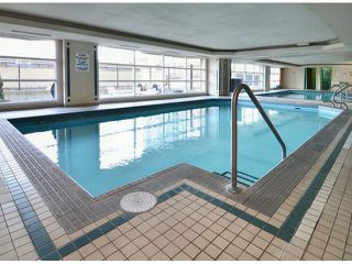 """Photo 20: 709 15111 RUSSELL Avenue: White Rock Condo for sale in """"PACIFIC TERRACE"""" (South Surrey White Rock)  : MLS®# F1405374"""