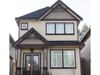 "Photo 2: 14122 60A Avenue in Surrey: Sullivan Station House for sale in ""Sullivan Station"" : MLS®# F1405656"