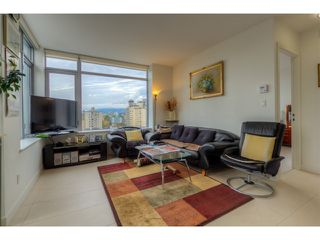 """Photo 6: 1205 1028 BARCLAY Street in Vancouver: West End VW Condo for sale in """"PATINA"""" (Vancouver West)  : MLS®# V1053564"""