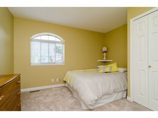 """Photo 14: 18066 64A Avenue in Surrey: Cloverdale BC House for sale in """"Orchard Ridge"""" (Cloverdale)  : MLS®# F1411692"""