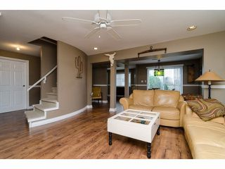 """Photo 16: 18066 64A Avenue in Surrey: Cloverdale BC House for sale in """"Orchard Ridge"""" (Cloverdale)  : MLS®# F1411692"""