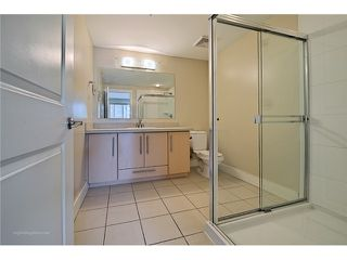 """Photo 13: 214 6268 EAGLES Drive in Vancouver: University VW Condo for sale in """"Clements Green"""" (Vancouver West)  : MLS®# V1067735"""