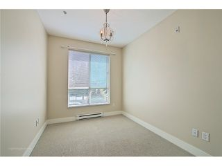 """Photo 11: 214 6268 EAGLES Drive in Vancouver: University VW Condo for sale in """"Clements Green"""" (Vancouver West)  : MLS®# V1067735"""