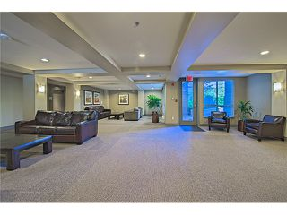 """Photo 19: 214 6268 EAGLES Drive in Vancouver: University VW Condo for sale in """"Clements Green"""" (Vancouver West)  : MLS®# V1067735"""