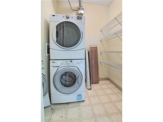 """Photo 16: 214 6268 EAGLES Drive in Vancouver: University VW Condo for sale in """"Clements Green"""" (Vancouver West)  : MLS®# V1067735"""