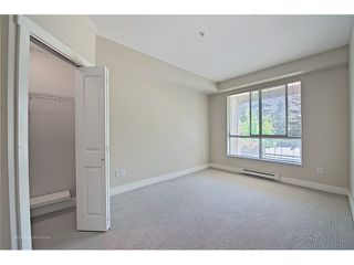 """Photo 10: 214 6268 EAGLES Drive in Vancouver: University VW Condo for sale in """"Clements Green"""" (Vancouver West)  : MLS®# V1067735"""