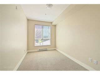 """Photo 12: 214 6268 EAGLES Drive in Vancouver: University VW Condo for sale in """"Clements Green"""" (Vancouver West)  : MLS®# V1067735"""