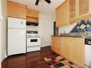 Photo 11: 2557 Vancouver St in VICTORIA: Vi Hillside House for sale (Victoria)  : MLS®# 684317
