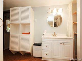 Photo 18: 2557 Vancouver St in VICTORIA: Vi Hillside House for sale (Victoria)  : MLS®# 684317