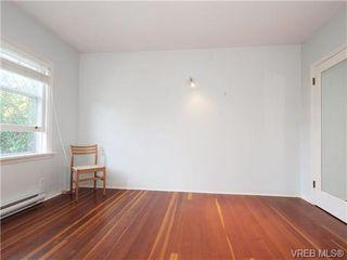 Photo 15: 2557 Vancouver St in VICTORIA: Vi Hillside House for sale (Victoria)  : MLS®# 684317