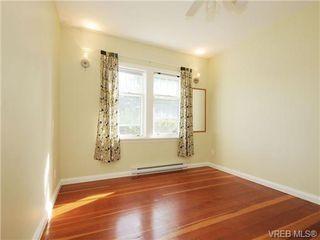 Photo 14: 2557 Vancouver St in VICTORIA: Vi Hillside House for sale (Victoria)  : MLS®# 684317
