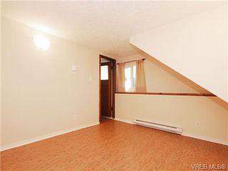 Photo 19: 2557 Vancouver St in VICTORIA: Vi Hillside House for sale (Victoria)  : MLS®# 684317