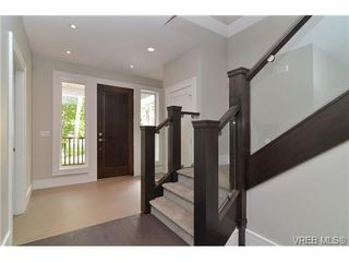 Photo 7: 111 Parsons Rd in VICTORIA: VR Six Mile Single Family Detached for sale (View Royal)  : MLS®# 684415