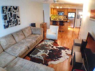 Photo 11: 7 15 Stafford Street in Toronto: Niagara Condo for lease (Toronto C01)  : MLS®# C3048686