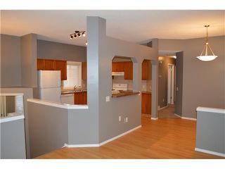 Photo 2: 133 MT LORETTE Place SE in Calgary: McKenzie Lake Residential Detached Single Family for sale : MLS®# C3641360