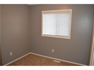Photo 12: 133 MT LORETTE Place SE in Calgary: McKenzie Lake Residential Detached Single Family for sale : MLS®# C3641360