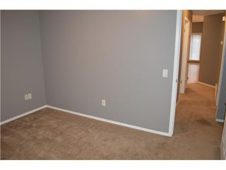 Photo 14: 133 MT LORETTE Place SE in Calgary: McKenzie Lake Residential Detached Single Family for sale : MLS®# C3641360