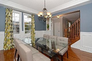 Photo 15: 31 Harper Hill Road in Markham: Angus Glen House (2-Storey) for sale : MLS®# N3060440