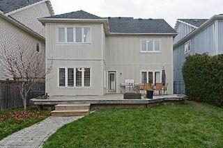 Photo 10: 31 Harper Hill Road in Markham: Angus Glen House (2-Storey) for sale : MLS®# N3060440