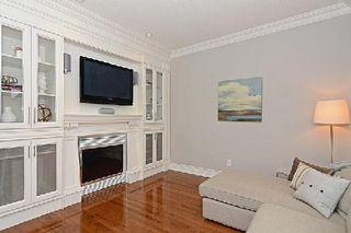 Photo 17: 31 Harper Hill Road in Markham: Angus Glen House (2-Storey) for sale : MLS®# N3060440
