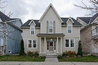 Photo 1: 31 Harper Hill Road in Markham: Angus Glen House (2-Storey) for sale : MLS®# N3060440