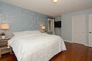 Photo 4: 31 Harper Hill Road in Markham: Angus Glen House (2-Storey) for sale : MLS®# N3060440