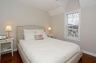 Photo 6: 31 Harper Hill Road in Markham: Angus Glen House (2-Storey) for sale : MLS®# N3060440