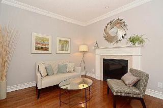 Photo 12: 31 Harper Hill Road in Markham: Angus Glen House (2-Storey) for sale : MLS®# N3060440