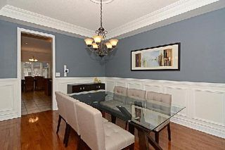 Photo 14: 31 Harper Hill Road in Markham: Angus Glen House (2-Storey) for sale : MLS®# N3060440