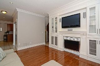 Photo 18: 31 Harper Hill Road in Markham: Angus Glen House (2-Storey) for sale : MLS®# N3060440