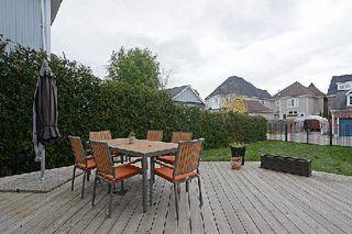Photo 13: 31 Harper Hill Road in Markham: Angus Glen House (2-Storey) for sale : MLS®# N3060440