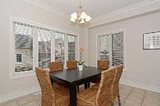 Photo 2: 31 Harper Hill Road in Markham: Angus Glen House (2-Storey) for sale : MLS®# N3060440