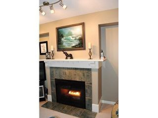 "Photo 6: 101 8930 WALNUT GROVE Drive in Langley: Walnut Grove Townhouse for sale in ""Highland Ridge"" : MLS®# F1432655"