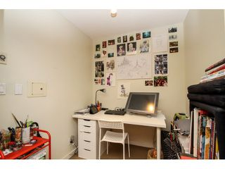 "Photo 7: 903 1010 RICHARDS Street in Vancouver: Yaletown Condo for sale in ""THE GALLERY"" (Vancouver West)  : MLS®# V1112693"