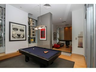 "Photo 16: 903 1010 RICHARDS Street in Vancouver: Yaletown Condo for sale in ""THE GALLERY"" (Vancouver West)  : MLS®# V1112693"