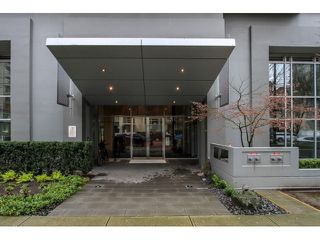 "Photo 19: 903 1010 RICHARDS Street in Vancouver: Yaletown Condo for sale in ""THE GALLERY"" (Vancouver West)  : MLS®# V1112693"