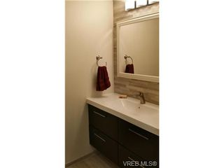 Photo 11: 109 10459 Resthaven Dr in SIDNEY: Si Sidney North-East Condo for sale (Sidney)  : MLS®# 697358
