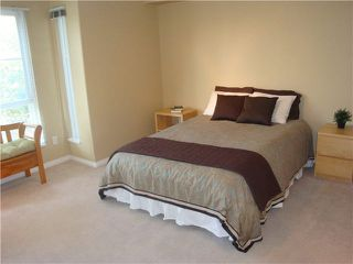 "Photo 3: 205 2388 WELCHER Avenue in Port Coquitlam: Central Pt Coquitlam Condo for sale in ""PARK GREEN"" : MLS®# V1115569"