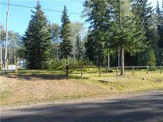 Photo 4: 7905 DEAN Road in Bridge Lake: Bridge Lake/Sheridan Lake Home for sale (100 Mile House (Zone 10))  : MLS®# N244592
