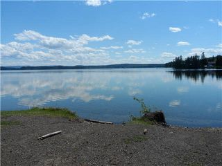 Photo 6: 7905 DEAN Road in Bridge Lake: Bridge Lake/Sheridan Lake Home for sale (100 Mile House (Zone 10))  : MLS®# N244592