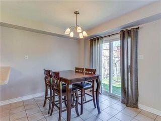 Photo 2: 16 Sunny Glen Crest in Brampton: Northwest Sandalwood Parkway House (2-Storey) for sale : MLS®# W3196377