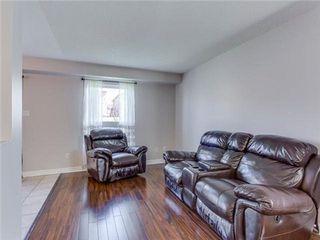 Photo 18: 16 Sunny Glen Crest in Brampton: Northwest Sandalwood Parkway House (2-Storey) for sale : MLS®# W3196377
