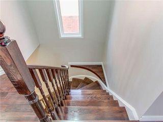 Photo 8: 16 Sunny Glen Crest in Brampton: Northwest Sandalwood Parkway House (2-Storey) for sale : MLS®# W3196377