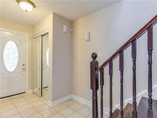 Photo 14: 16 Sunny Glen Crest in Brampton: Northwest Sandalwood Parkway House (2-Storey) for sale : MLS®# W3196377