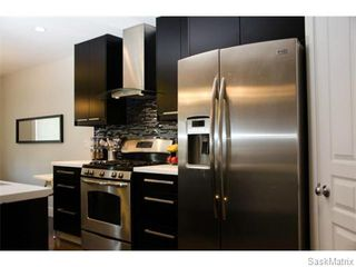 Photo 6: 358 OTTAWA Street in Regina: Churchill Downs Single Family Dwelling for sale (Regina Area 03)  : MLS®# 534903
