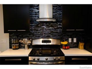 Photo 7: 358 OTTAWA Street in Regina: Churchill Downs Single Family Dwelling for sale (Regina Area 03)  : MLS®# 534903
