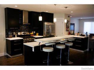 Photo 1: 358 OTTAWA Street in Regina: Churchill Downs Single Family Dwelling for sale (Regina Area 03)  : MLS®# 534903