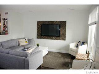 Photo 9: 358 OTTAWA Street in Regina: Churchill Downs Single Family Dwelling for sale (Regina Area 03)  : MLS®# 534903