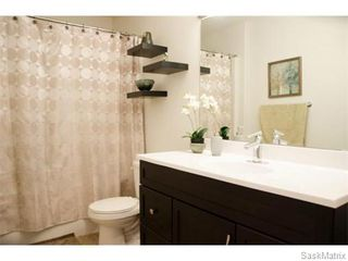 Photo 25: 358 OTTAWA Street in Regina: Churchill Downs Single Family Dwelling for sale (Regina Area 03)  : MLS®# 534903